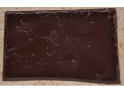 Chocolat Noir Bio