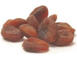 Abricots doux secs Bio
