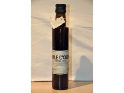 Huile d'olive Bio Arbousanne