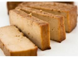 Tofu Bio Gingembre Citron