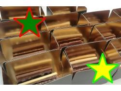 Ballotin de Chocolat Bio