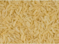 Riz blanc de Camargue Bio