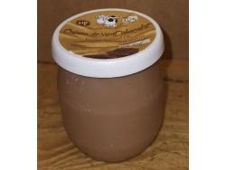 Crème Dessert Chocolat