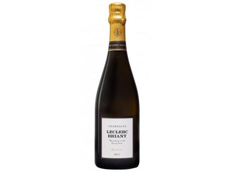 Champagne Lamblot Vintage 2008